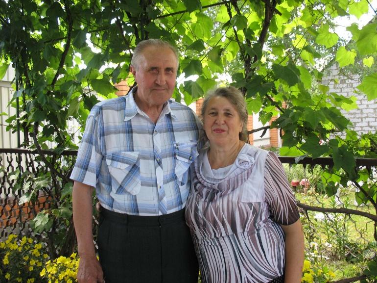 Інцест відео бабушкі і внука 20 фотография