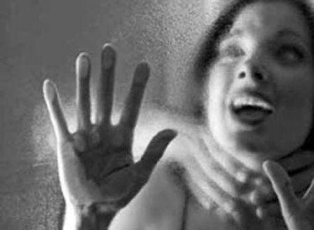 В Ужгороді співмешканець задушив жінку