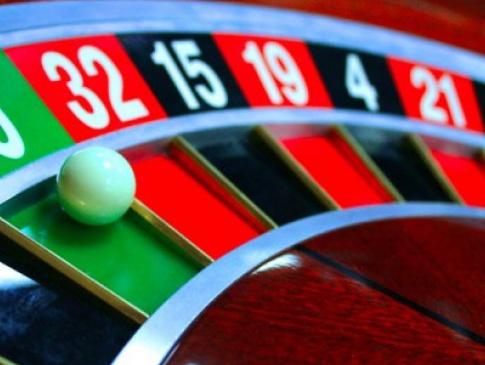legalnie-kazino-v-kisheneve