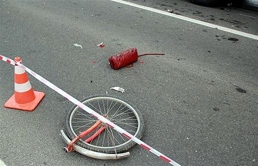 """Результат пошуку зображень за запитом """"збив велосипедистку"""""""