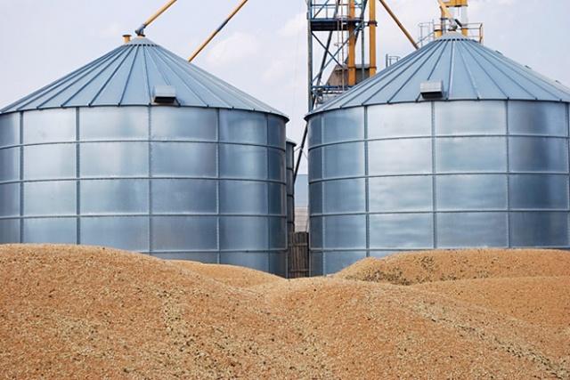 Картинки по запросу зерновий елеватор