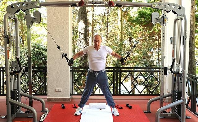 """""""Можно его задержать, но спалим наши резервы. Мы еще подискутируем с тобой"""", - Путин объяснил 11-летнему мальчику падение курса рубля - Цензор.НЕТ 6346"""
