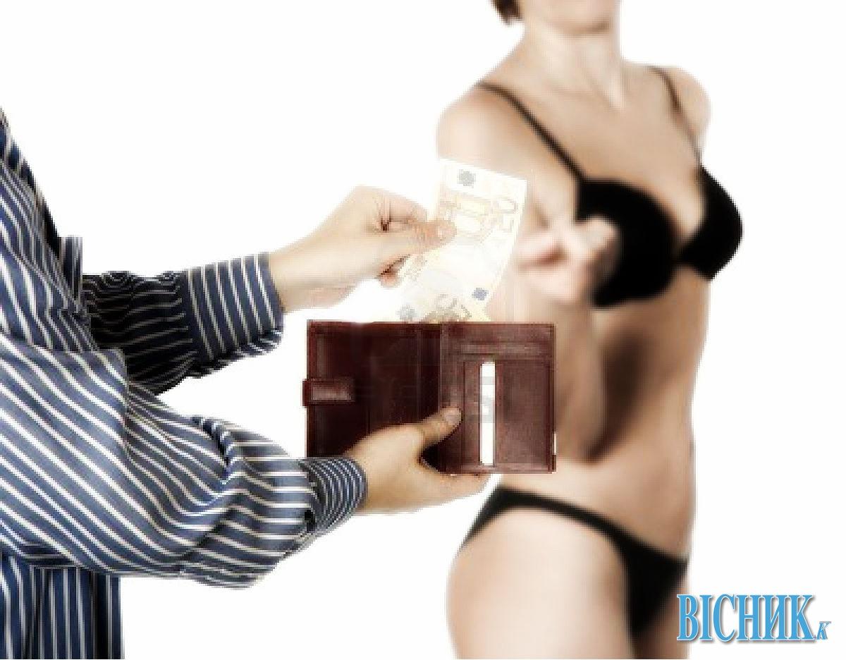Развел на секс в тренажерном 24 фотография