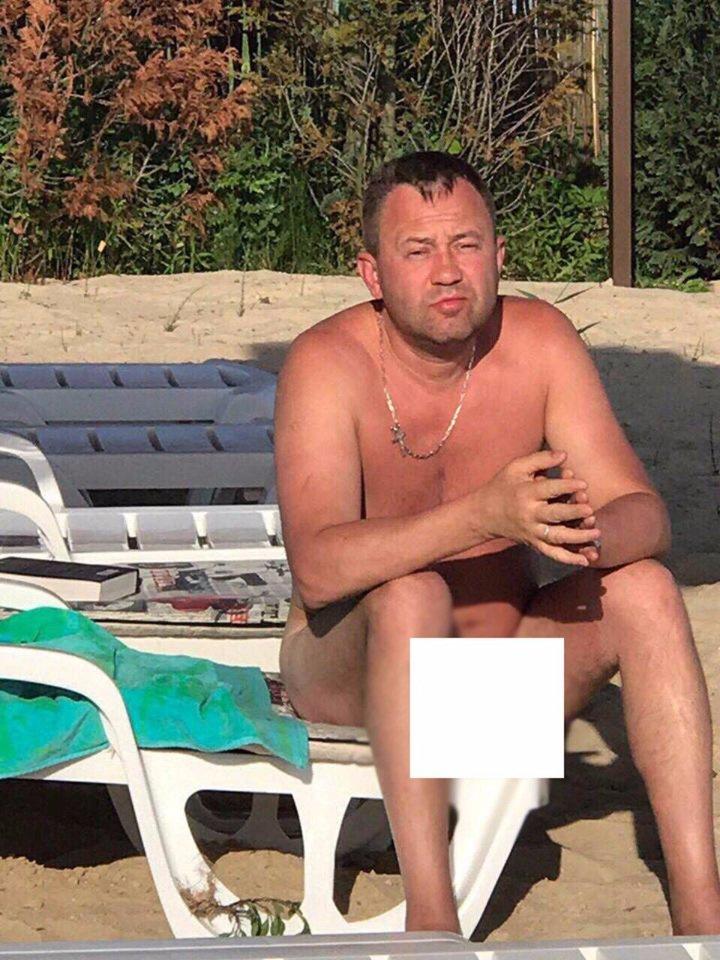 Большой шишка голые фото 38726 фотография