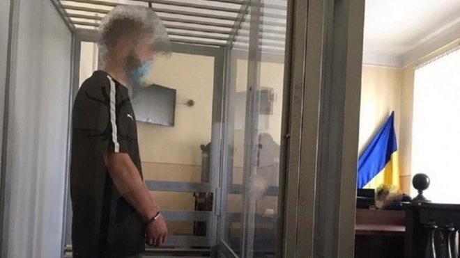У зґвалтуванні 12-річного хлопчика у Львові підозрюють сина ...