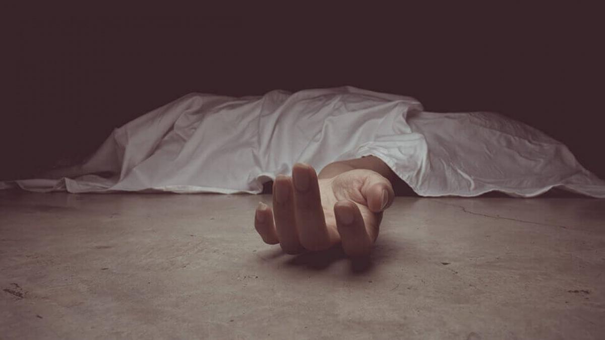 تفسير رؤية الموت في المنام